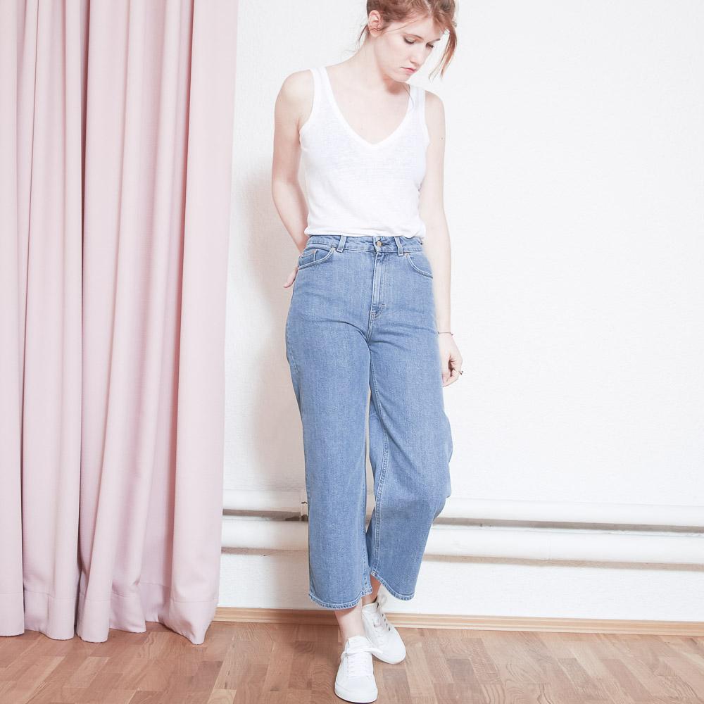 filippa k jeans online